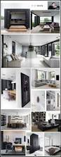 84 best piet boon images on pinterest hotel bedrooms joinery