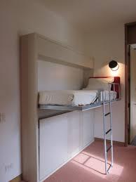 l shape home plans bedrooms l shaped home plans l shaped bunk bed plans l shaped