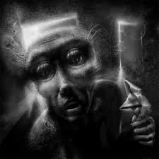 on david roden u0027s dark phenomenology southern nights