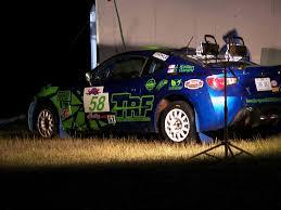 subaru rally racing 13 subaru brz rally car thompson racing fabrication