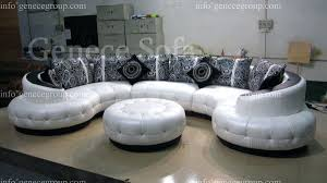 Sofa Chair Covers For Sale Sofa Chair Covers Cheap To Buy Height 8803 Gallery Rosiesultan Com