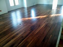 hardwood floor maintenance and care paradigm interiors
