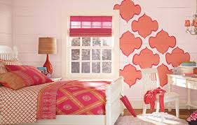 interior rooms color inspiration u2013 sherwin williams