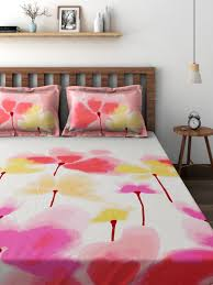 Bedsheets Spaces Bedsheets Buy Spaces Bedsheets Online In India