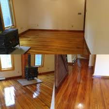 Hardwood Floor Restoration Hardwood Flooring Installation And Wood Flooring Refinishing St