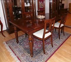 sedie per sala da pranzo prezzi tavoli allungabili classici prezzi tavoli in legno allungabili