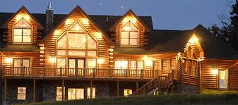log cabins floor plans and prices design a cabin with luxury log home floor plans and prices