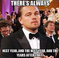 Leonardo Meme - 19 perfect leonardo dicaprio memes that prove the internet is