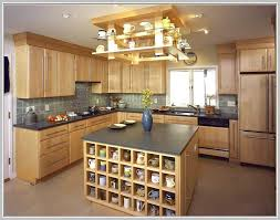 chinese kitchen cabinets brooklyn chinese kitchen cabinet importers functionalities net