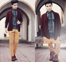 casual for guys 15 most popular casual ideas for 2018