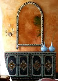 bedroom fascinating moroccan bedroom furniture bedroom paint