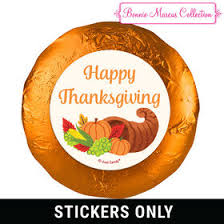 thanksgiving personalized gifts and favors wh