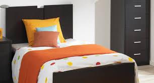 Modern Single Bedroom Designs Modern Single Bed Design Single Bed Modern Single Bed Family Room