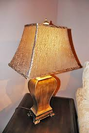 lamp cardi u0027s furniture lighting lamps furniture cardis