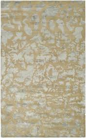 Area Rugs India 362 Best Area Rugs Images On Pinterest Rugs Shag Rugs And Blinds