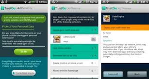 how to stop ads on android want to get rid of annoying ads checkout the following five best