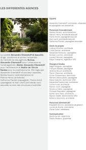 bureau des paysages alexandre chemetoff alexandre chemetoff associes le bureau des paysages pdf