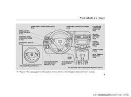2004 honda accord owners manual pdf honda accord coupe 2004 cl7 7 g owners manual
