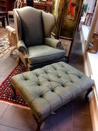 pennsylvania house dining room chairs furniture4u