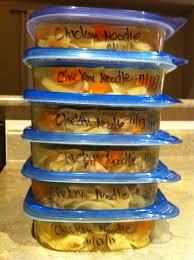 Soup Kitchen Michigan Let Them Eat Soup Downton U0027s Soup Kitchen Downton Abbey Cooks