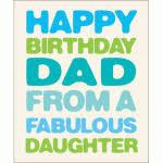 card invitation design ideas funny happy birthday crd for dad