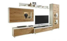 h ffner wohnzimmer best wohnzimmer möbel höffner ideas house design ideas