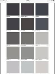 grey colors dulux paint colours grey weatherboard house australia exterior