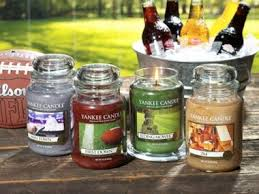 candle scents new to yankee candle masslive