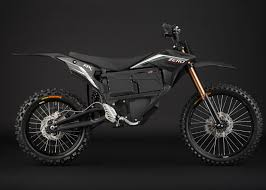 electric motocross bikes 2013 zero mx electric bike detailed autoevolution
