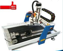 small tree cutting machine price in india machine for cut trees