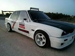 bmw e30 rally car bmw rally cars for sale racingpal