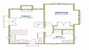simple home plans of floor plan easy photos home house floor plans
