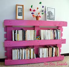 meuble fait en palette tutoriel meuble tv palette u2013 artzein com