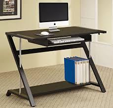 desks desk target mainstays student desk assembly instructions