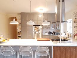 ikea can u0027t do for your kitchen design