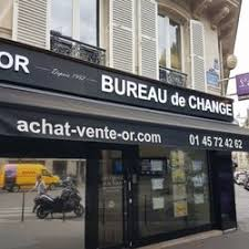 aps bureau de change aps change currency exchange 30 avenue de friedland chs