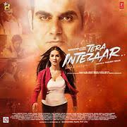 download songs download new mp3 songs online free latest hindi bollywood movies