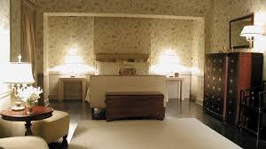 chambres york the bedroom thanks york casa