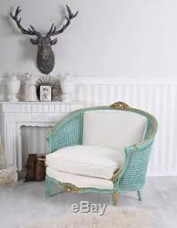 canap shabby canap shabby chic great canape convertible simili cuir pas cher