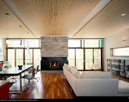 Laminate Floor On Ceiling Ceiling Designs 2016 Full Review Of The New Trends Small Design