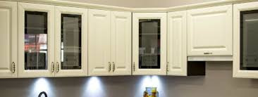 what is the best way to clean kitchen cabinets how to clean kitchen cabinets guide