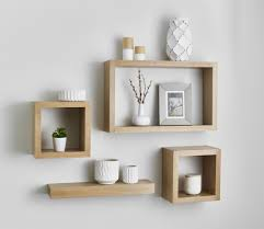 narrow cube bookcase cube wall shelves pulliamdeffenbaugh com