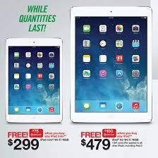 last year black friday deals target target black friday deals iphone 5s at 179 plus 30 gift card