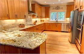 kitchen cabinet best contemporary kitchen cabinets design home