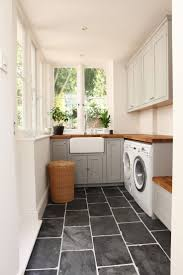 11 best laundry rooms images on pinterest