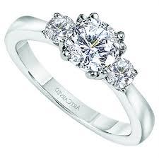 15000 wedding ring 30 000 wedding ring 30 utterly gorgeous engagement ring ideas 000