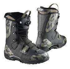 black friday snowboard boots burton snowboard boots ebay