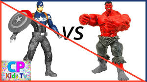 captain america vs red hulk coloring pages for kids captain