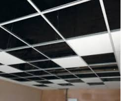 Drop Ceiling Installation by Suspended Ceiling Installation Services In Mississauga Peel