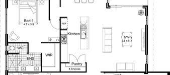 Open Cabin Floor Plans 100 Open Floor Plan Log Homes Log Home Plans With Open Floor